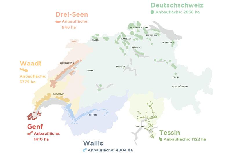 schweiz_de_800_532