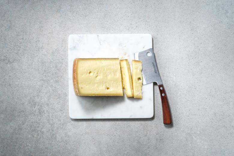 würziger Käse