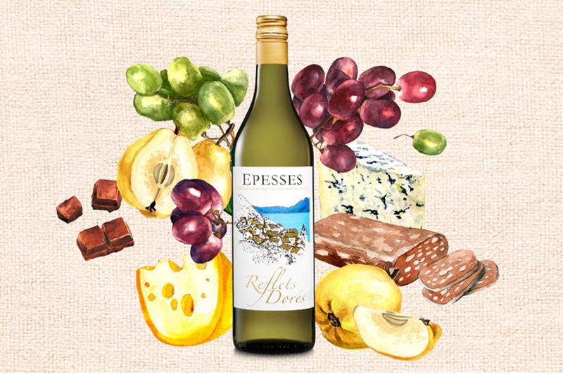 Banner_Swiss_Wine_Newsletter_800x532_fr_neu