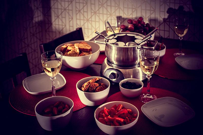 fondue_chin_gross