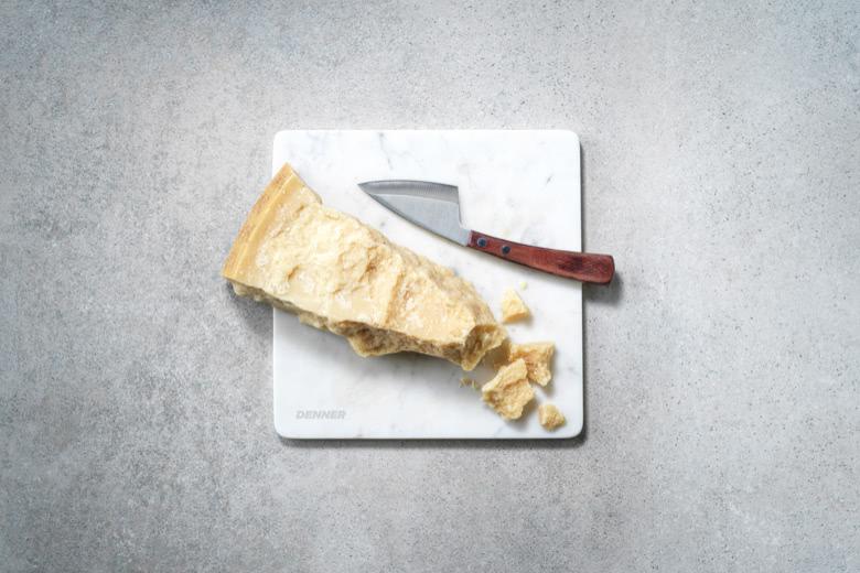 fromage à pâte dure