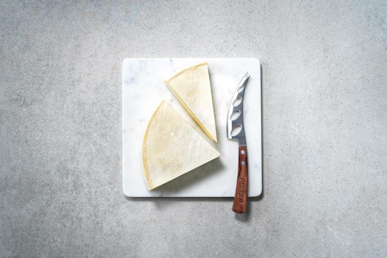 fromage à pâte molle