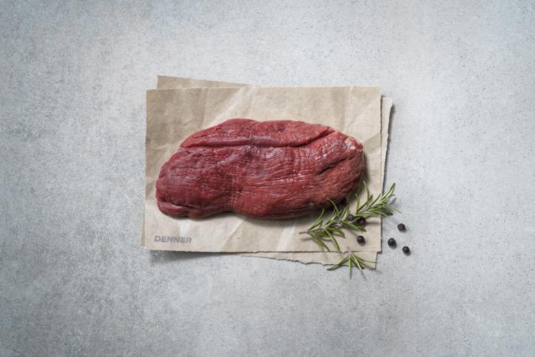 viande rouge