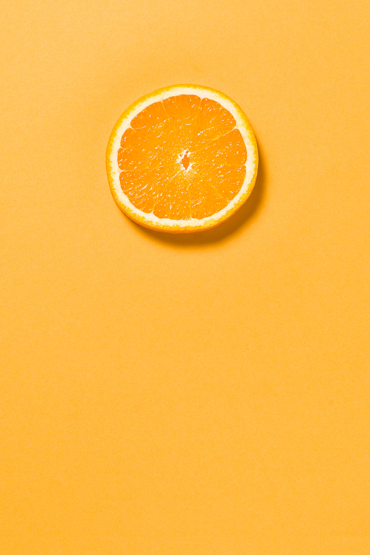 frutta fresca e acidula