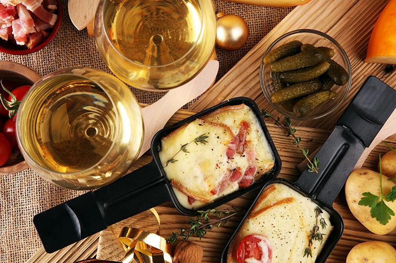 raclette_gross